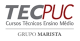 TECPUC